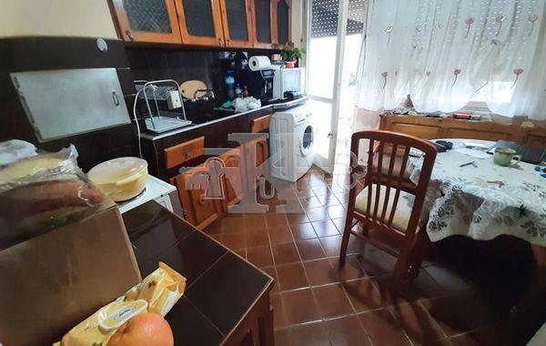двустаен апартамент добрич bk9x1p1l