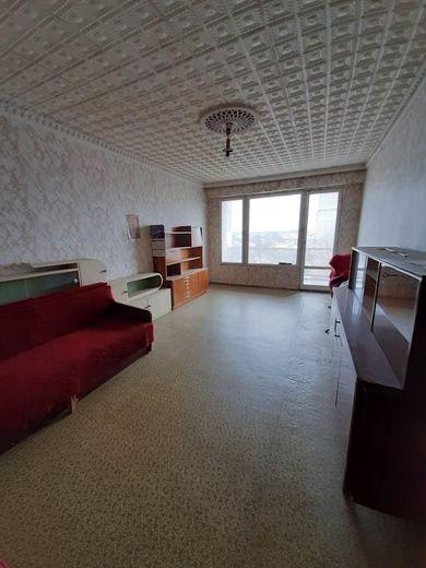 двустаен апартамент добрич c89v6dk4
