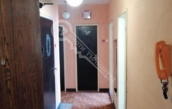 двустаен апартамент дряново 7b31awxk