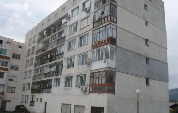 двустаен апартамент дряново cuc6wqgb