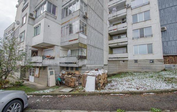 двустаен апартамент дряново hfx5ctlr