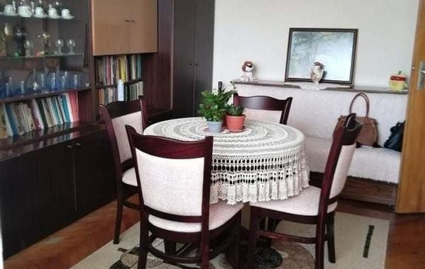 двустаен апартамент дряново qhrj6ana