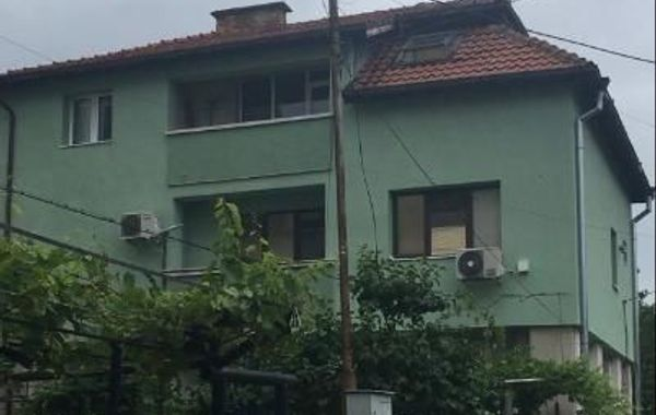 двустаен апартамент дупница rht955q3