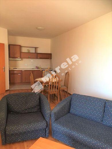 двустаен апартамент златни пясъци 28wtx6pv