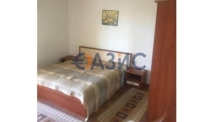 двустаен апартамент златни пясъци crdu1bwe