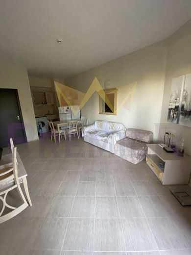 двустаен апартамент златни пясъци d35xg9v3