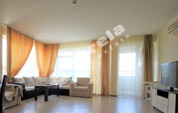 двустаен апартамент златни пясъци qkgcf8bc