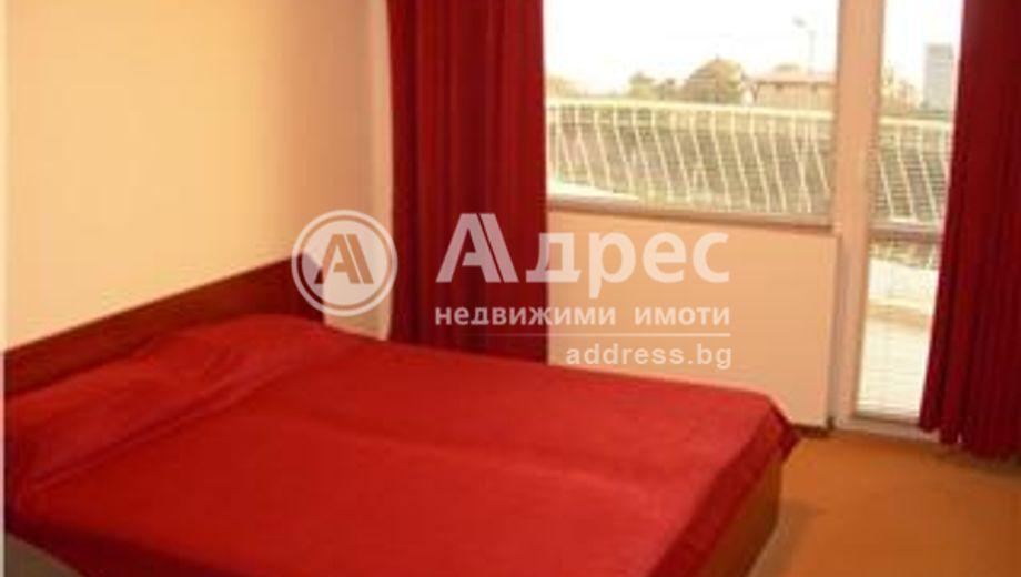 двустаен апартамент каварна 6feh1q6q