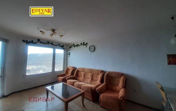 двустаен апартамент каварна 7nylmfnc