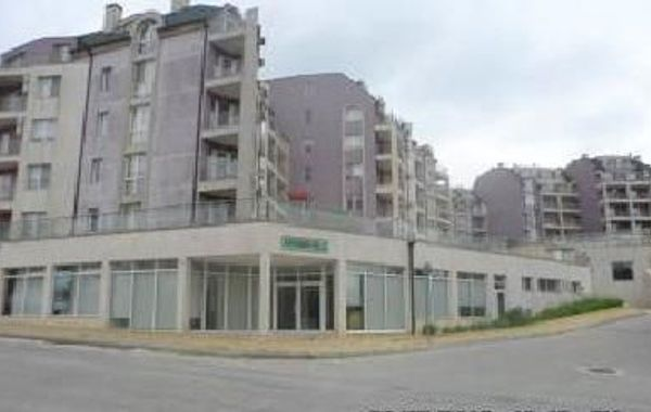 двустаен апартамент каварна 941m5hy9