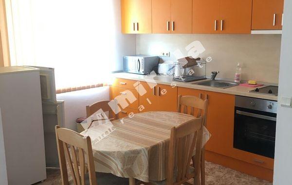 двустаен апартамент каварна a6bebp1d