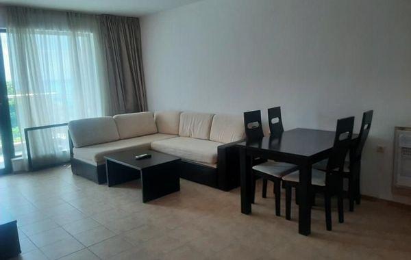 двустаен апартамент каварна bgs2h4a1