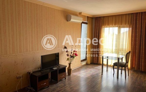 двустаен апартамент каварна hbtbstvq