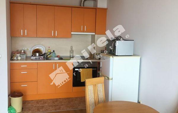 двустаен апартамент каварна wbtxr17w