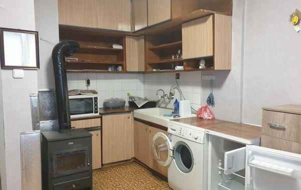 двустаен апартамент карлово 87mtdcn7