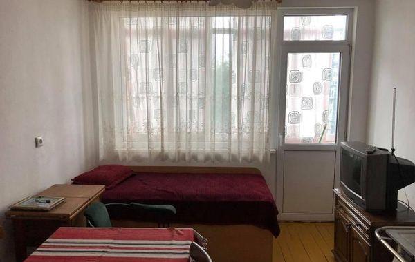 двустаен апартамент карлово hwg2d4hs