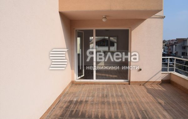 двустаен апартамент китен 836exr4e