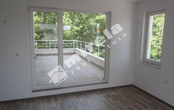 двустаен апартамент китен fltc5qwr