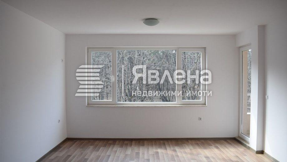 двустаен апартамент китен h83g7s5n