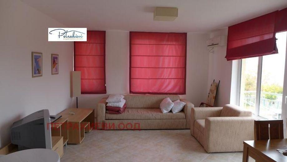 двустаен апартамент кошарица jcnyn4q3