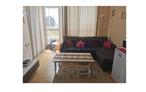 двустаен апартамент кошарица q984jnjb