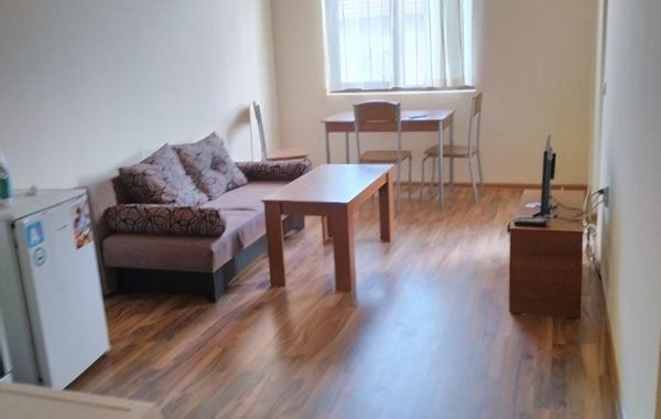 двустаен апартамент крумовград 11lhs2e6