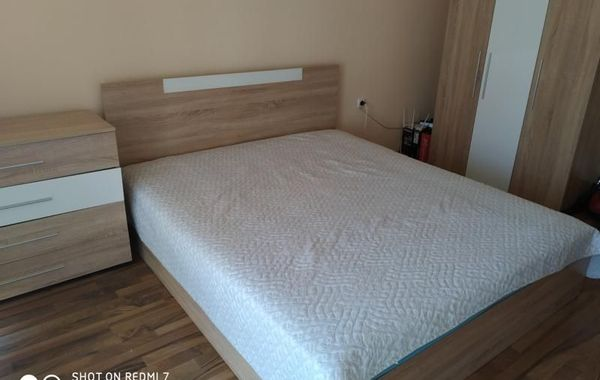 двустаен апартамент крумовград 4bwr2x8h
