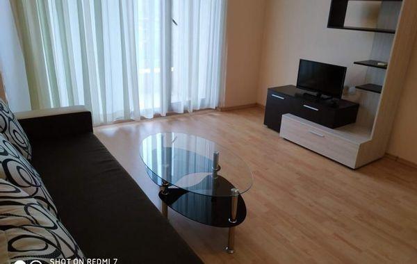 двустаен апартамент крумовград 4px7nqq8