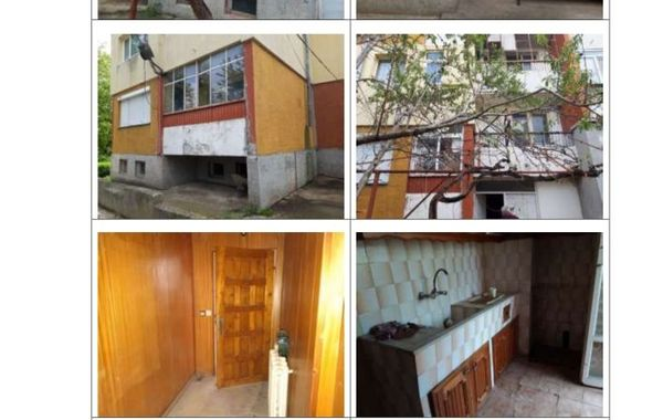 двустаен апартамент крушари 12lrjpkx