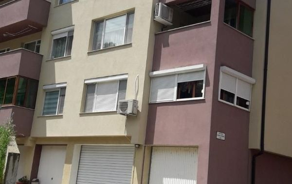 двустаен апартамент кърджали 3jd2he28