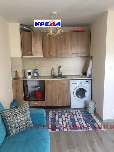 двустаен апартамент кърджали 3ryuv8sl