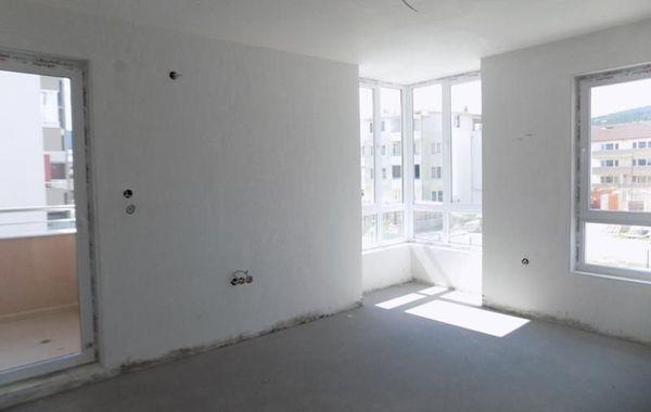 двустаен апартамент кърджали 5pcve78q