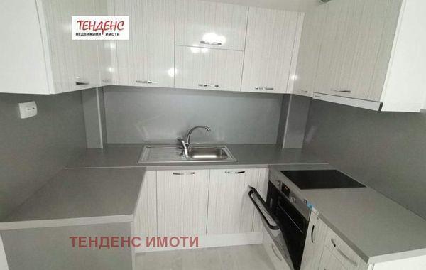 двустаен апартамент кърджали 5u14h62r