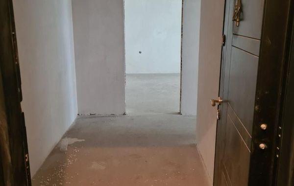 двустаен апартамент кърджали 5yrnwy4t