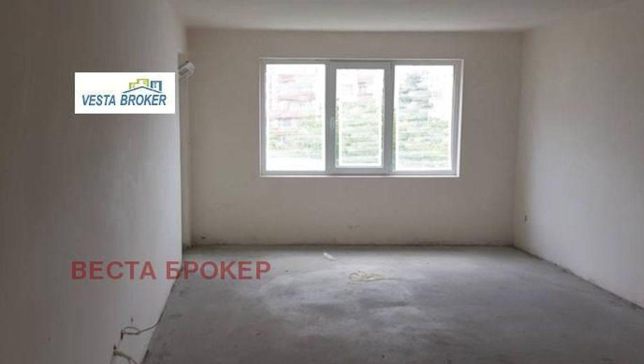 двустаен апартамент кърджали 6uwwj564