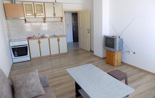 двустаен апартамент кърджали 6xb1ql2n