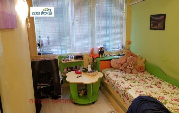 двустаен апартамент кърджали 72alc4wh