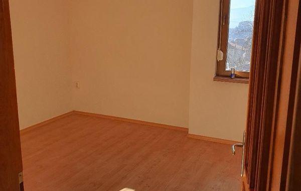 двустаен апартамент кърджали 72symdh5