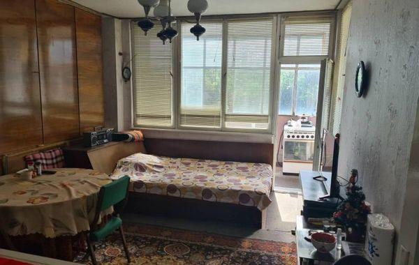 двустаен апартамент кърджали 85h7sw1b