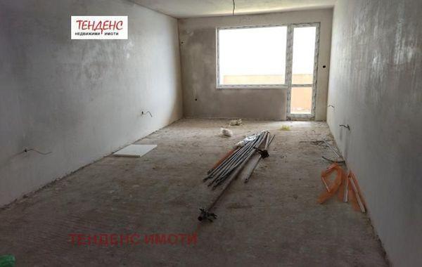 двустаен апартамент кърджали 9gh6wqb9
