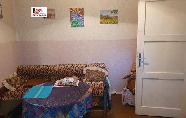 двустаен апартамент кърджали baulbp2g