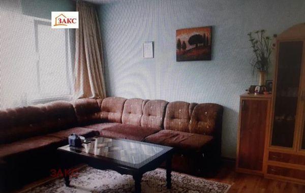 двустаен апартамент кърджали c7e9yeev