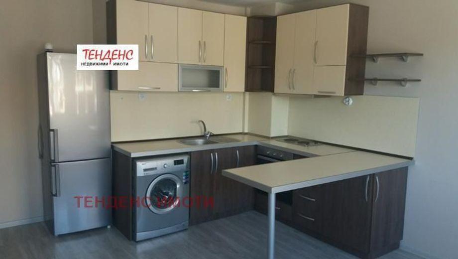 двустаен апартамент кърджали dhh6738g