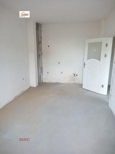 двустаен апартамент кърджали f7gqdld3