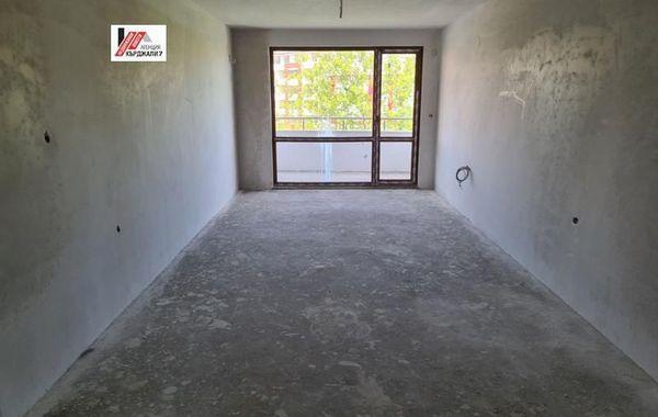 двустаен апартамент кърджали fen95mvb