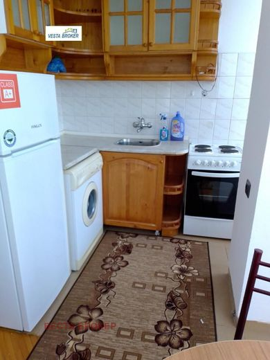 двустаен апартамент кърджали hyj1q73p