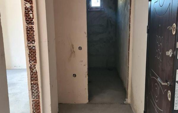 двустаен апартамент кърджали jdgvfedx