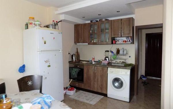 двустаен апартамент кърджали jqeqre24