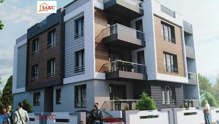 двустаен апартамент кърджали kalj3kqj