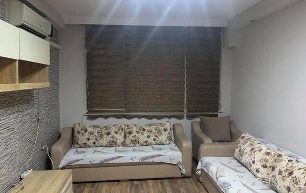 двустаен апартамент кърджали m39545cq